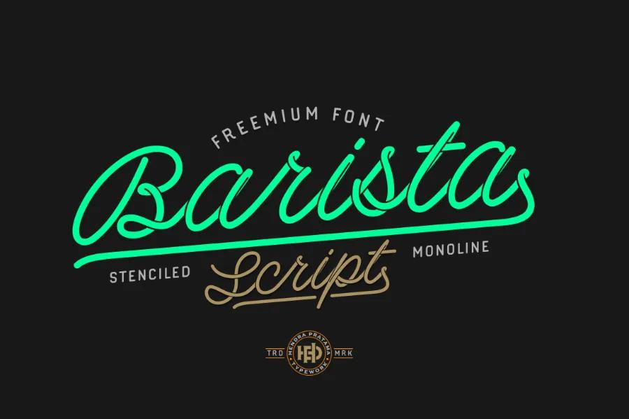 Barista-Script-Free-Font.jpg