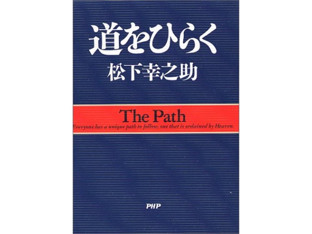 book3_tumbnail.jpg