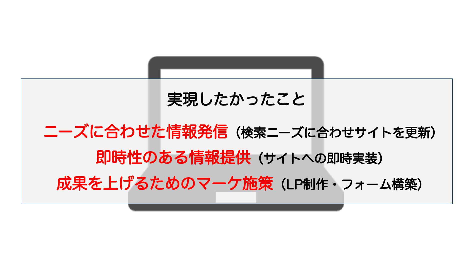 スクリーンショット 2020-10-25 17.01.10.png
