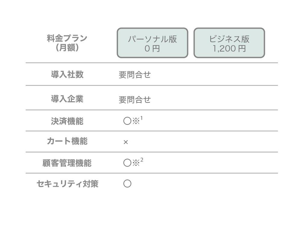 charts_4.jpg