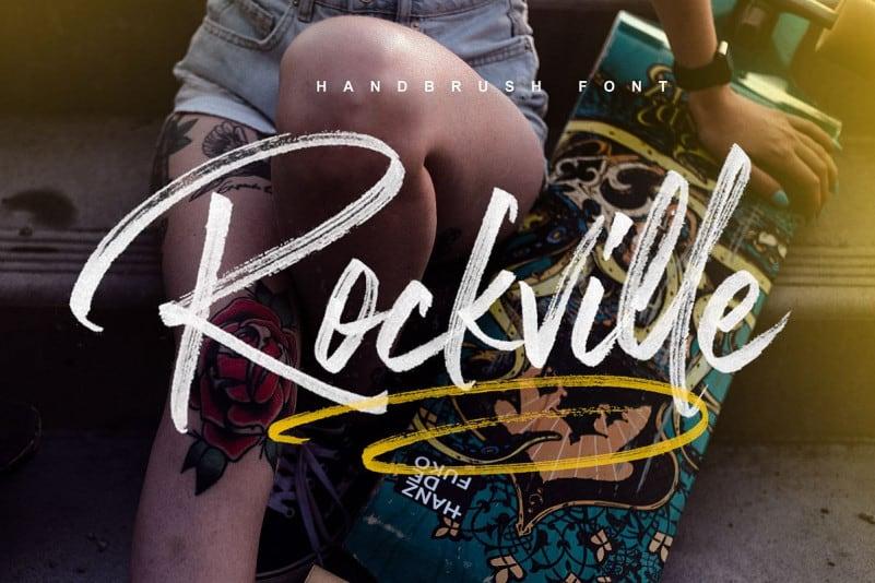 rockville-brush-font.jpg