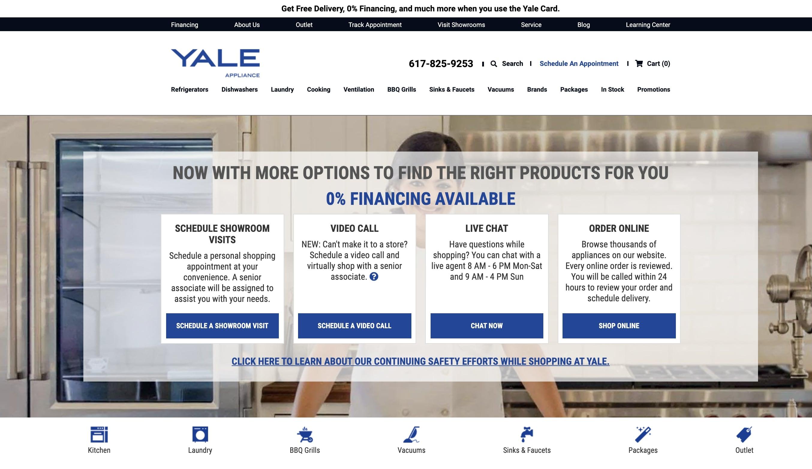 Yale appliance.jpg