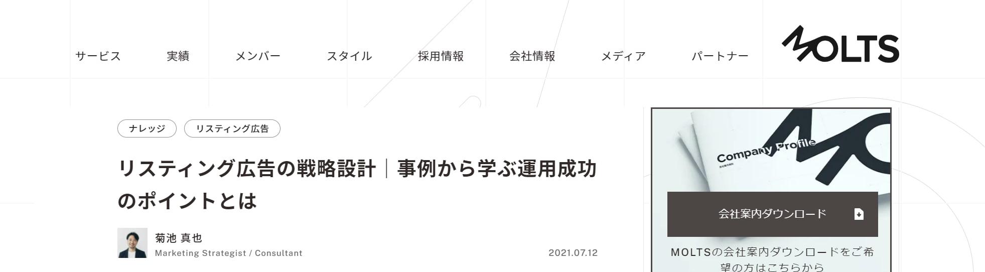 image18.jpg