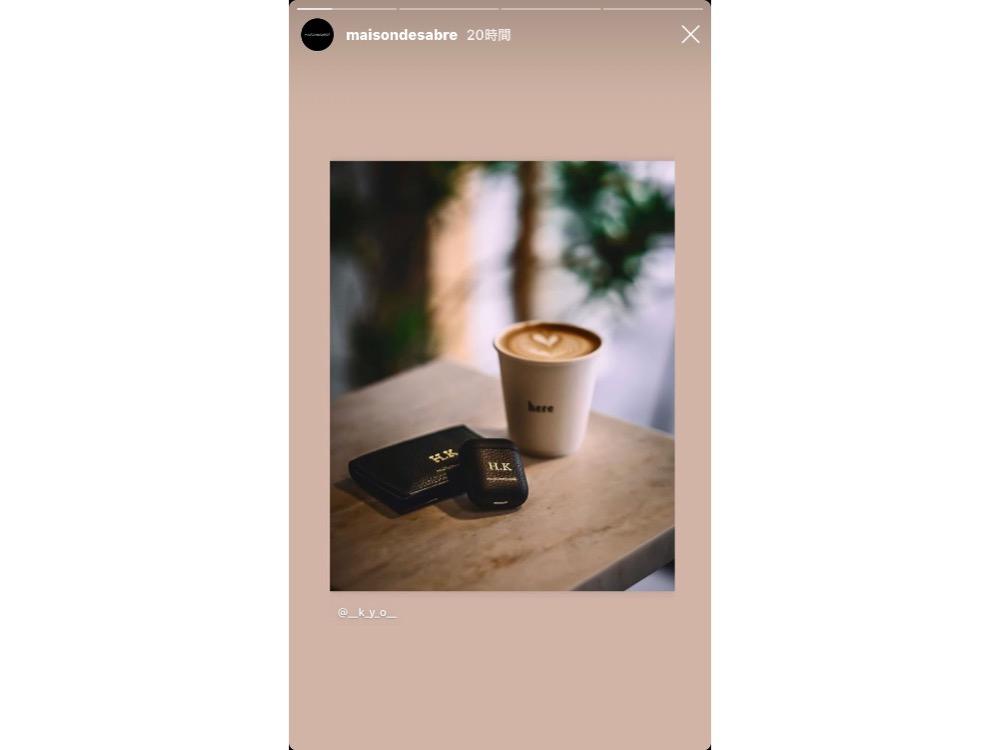 instagram2_tumbnail.jpg