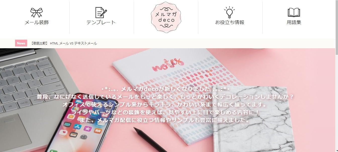 image24.jpg