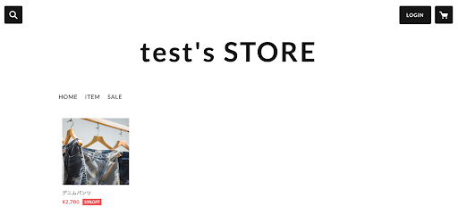 stores16.png