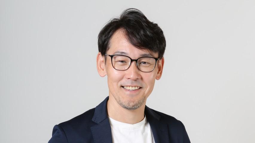 basic-akiyama.jpg