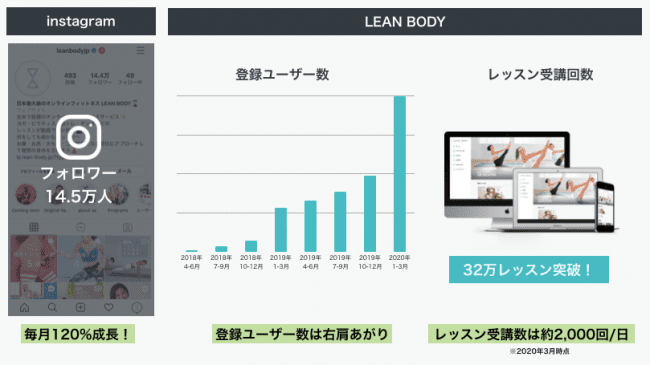 leanbody2.png