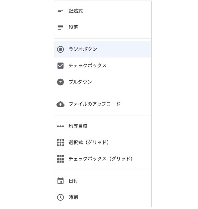 img_customize_2-2.jpg