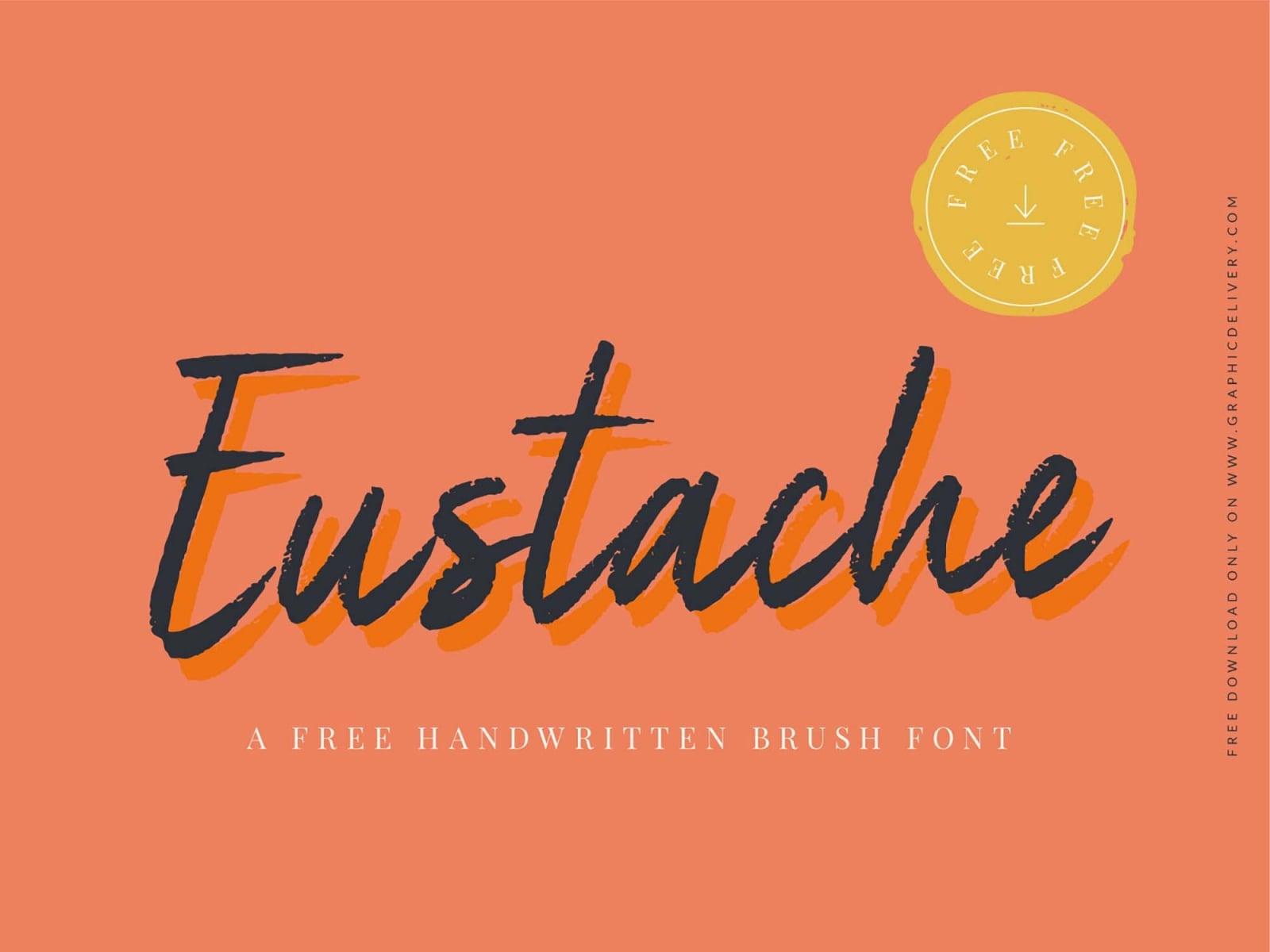 Eustache-Font.jpg