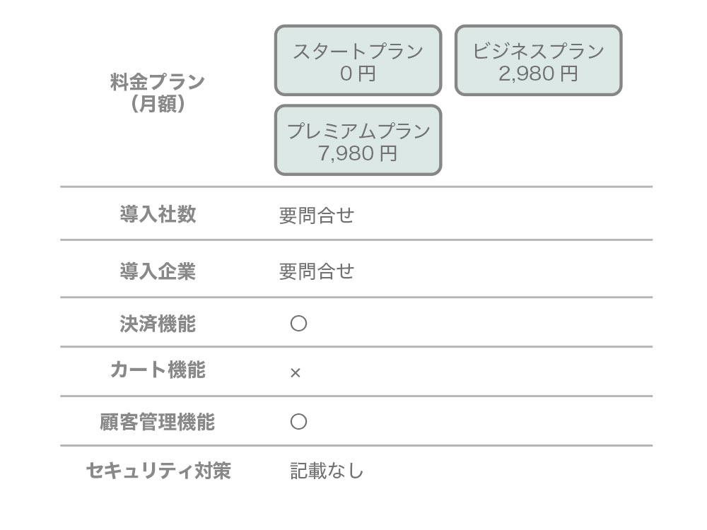 charts_7.jpg
