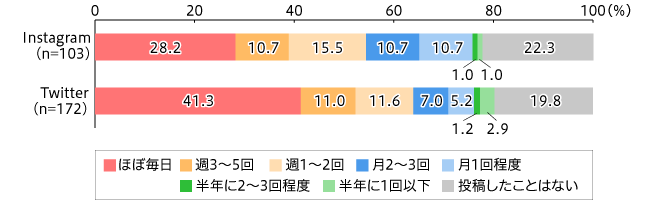 20190326_2.png