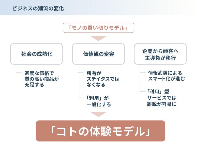 後編_挿絵①.jpg