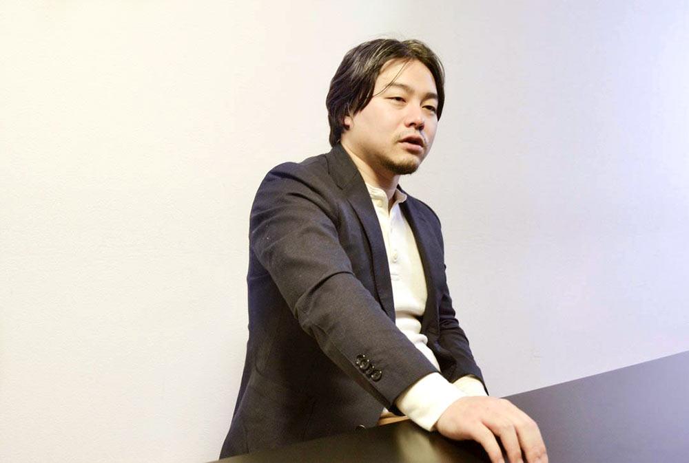nakagawasan1.jpg