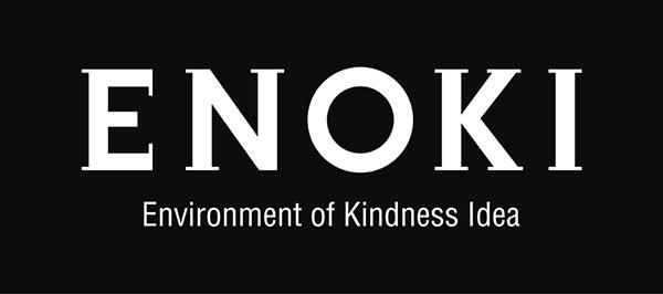 ENOKI_ROGO_BK.jpg