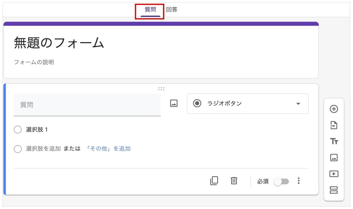 img_customize_2-1.jpg