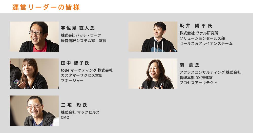profiles (1).jpg