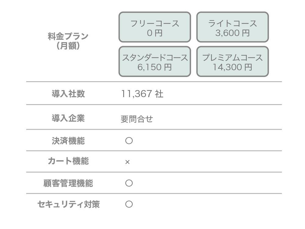 charts_2.jpg