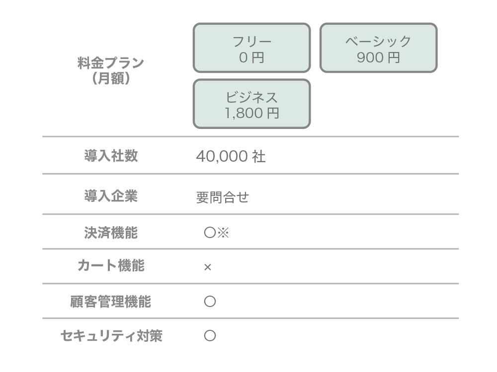 charts_3.jpg
