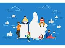 講座「Facebook広告とは」の見出し画像