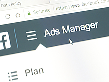 講座「Facebook広告の出稿方法を解説」の見出し画像