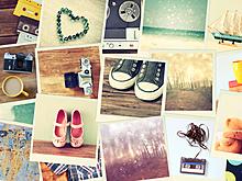 講座「Facebook広告で効果的な画像と運用のコツ」の見出し画像