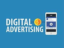 講座「Facebook広告の構造を理解して効率的に管理しよう」の見出し画像