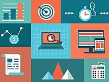 講座「広告効果測定における膨大なログデータの捉え方」の見出し画像