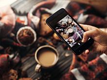 講座「ユーザー数や世界観は?Instagramの基礎知識」の見出し画像