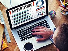 講座「広告効果測定における直接効果と間接効果の考え方」の見出し画像