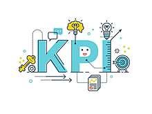 講座「Instagramアカウント運用におけるKGIとKPIの設定」の見出し画像