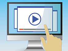 講座「意識しておくべき動画視聴のハードル」の見出し画像