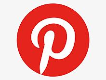 講座「Pinterest の最新機能」の見出し画像
