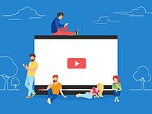 講座「視聴される動画のポイント」の見出し画像