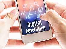 講座「モバイルアプリユーザー獲得のための様々な広告フォーマットとその特徴」の見出し画像