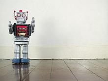 講座「robots.txtテスターの使い方」の見出し画像