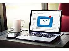 講座「中小企業こそメールマーケティングを活用したほうがよい理由」の見出し画像