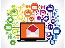 講座「特定電子メール法とその罰則について理解しよう」の見出し画像