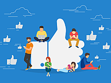 講座「Facebook広告の特徴とは?押さえておきたい広告フォーマットも解説」の見出し画像