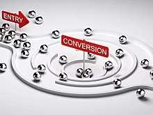 講座「ホームページへの誘導とコンバージョンを最大化するTwitter広告を解説」の見出し画像