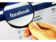 講座「Facebookページ運用のメリットとデメリット」の見出し画像