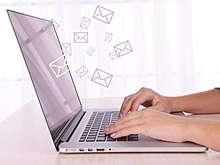 講座「メールマーケティングの効果測定」の見出し画像