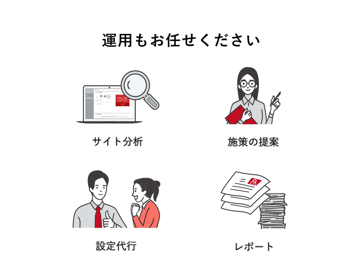 「Flipdesk」の説明画像4