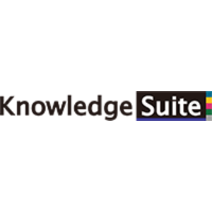 「Knowledge Suite                                                                」のロゴ