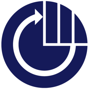 「X-log.ai」のロゴ