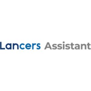 ツール「Lancers Assistant営業支援プラン」のロゴ