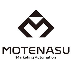 「MOTENASU」の見出し画像