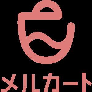 ツール「メルカート」のロゴ