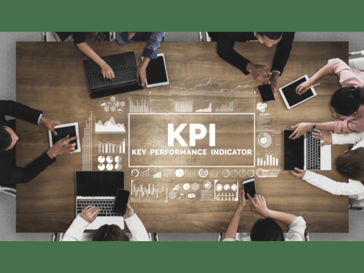 資料「BtoB事業のサイトリニューアルをする際に欠かせない、KGI / KPIの設計方法」の表紙画像