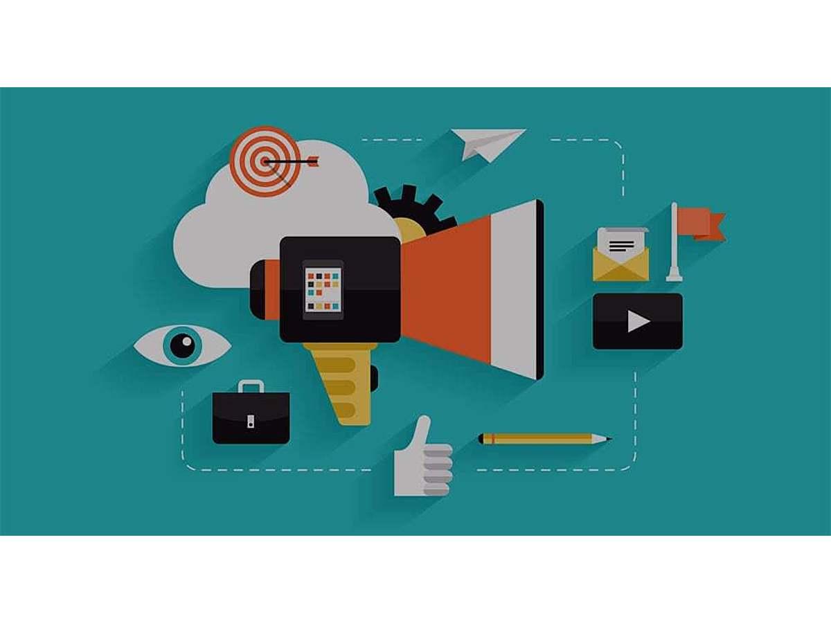 資料「Webマーケティング講座「Google広告編」」の表紙画像